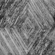 Wood pattern — Stock fotografie