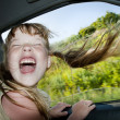 Love the Speed — Stock Photo #5269992