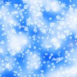 Christmas background — Stock Photo #4383943