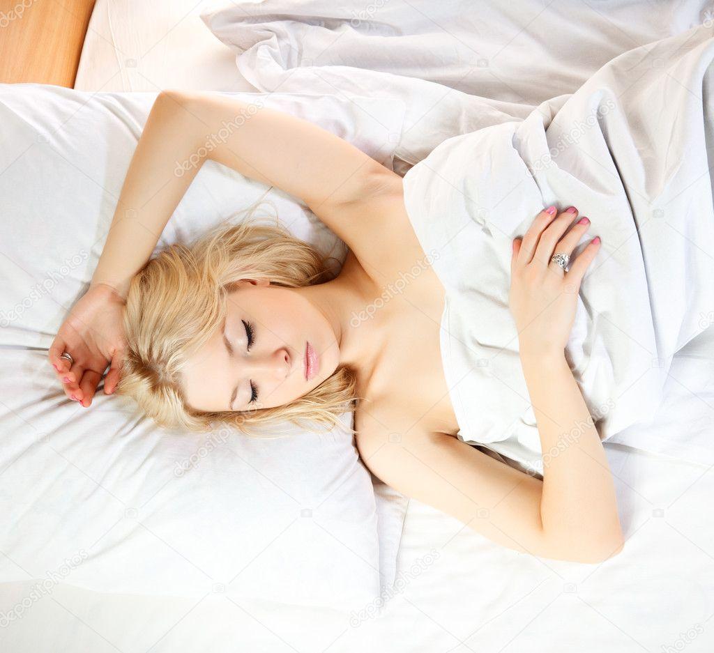 Sleep creampie porncraft kinky slut