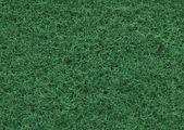 Seamless carpet texture — Stock Photo