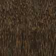 Royalty-Free Stock Photo: Seamlees wooden texture