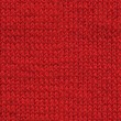 Seamless knitted texture — Stock Photo #4886002
