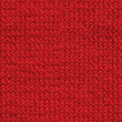 Seamless knitted texture — Stock Photo