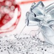 Royalty-Free Stock Photo: Christmas gifts , macro shoot