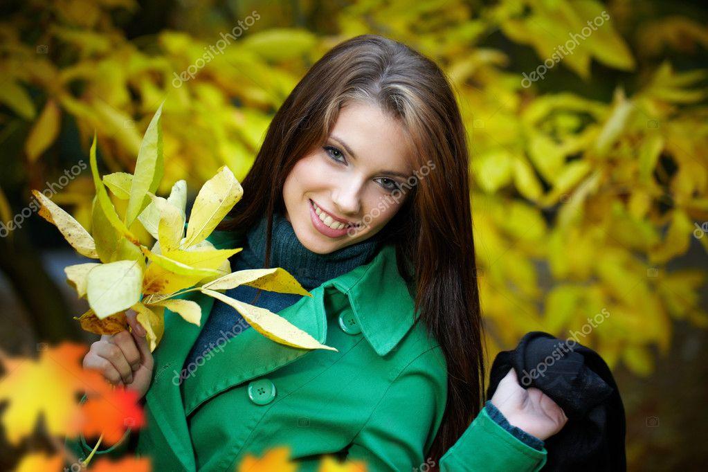 Скачать mp3 бесплатно колибри желтый лист осенний
