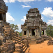 Angkor Wat -Ta Keo temple Cambodia - Photo