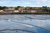 Kinsale. Ireland — Стоковое фото