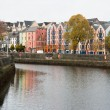 Cork, Ireland — Stock Photo #4718826