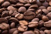 咖啡 — 图库照片