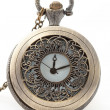 Pocket Watches — 图库照片