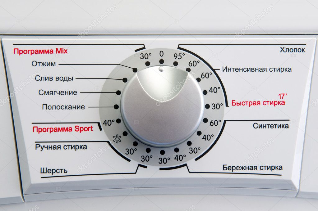 Program Prices Forgot Password Russian 40