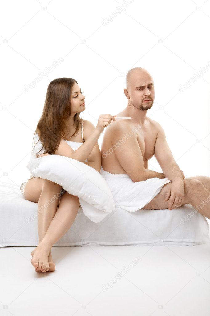 mozhno-seks-vo-vremya-posta