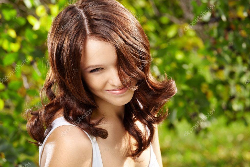 Волос пересадка в молдове