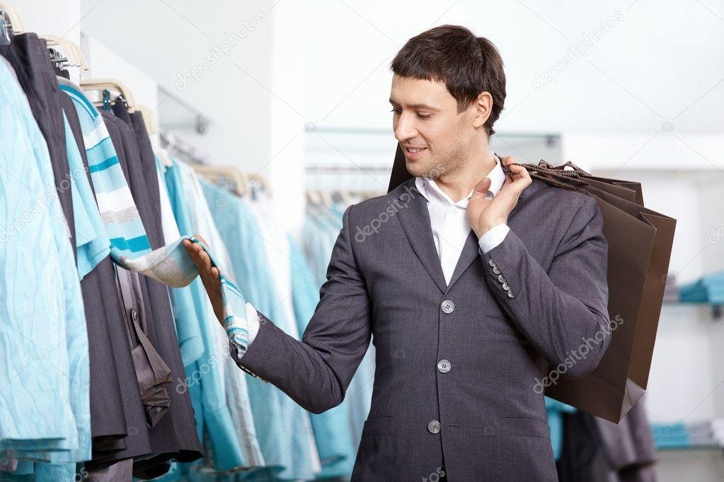 Как Мужчине Купить Женскую Одежду Для Себя