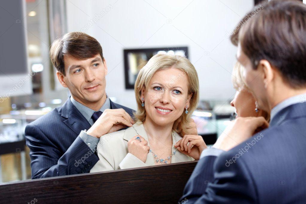 Жены бесплатно фото