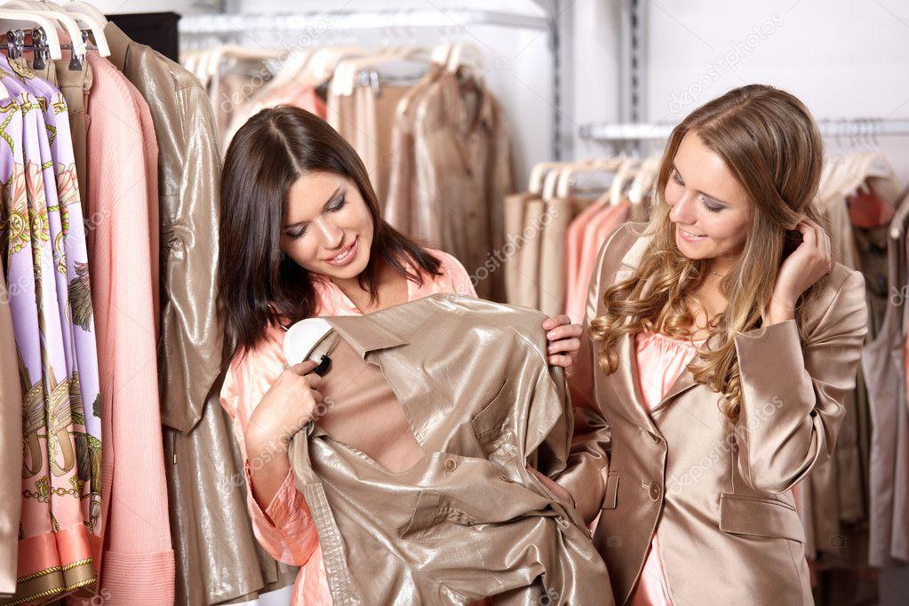 Брендовая Одежда Для Девушек Доставка