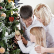 Prepare for Christmas — Stockfoto