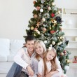 Christmas — Stock Photo #4270440