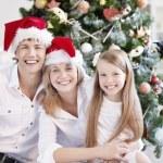 Merry Christmas — Stock Photo #4689203