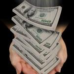 ������, ������: Green Cash