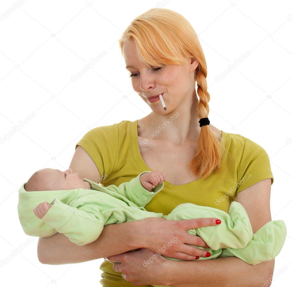 Фото мать и сын 9 фотография