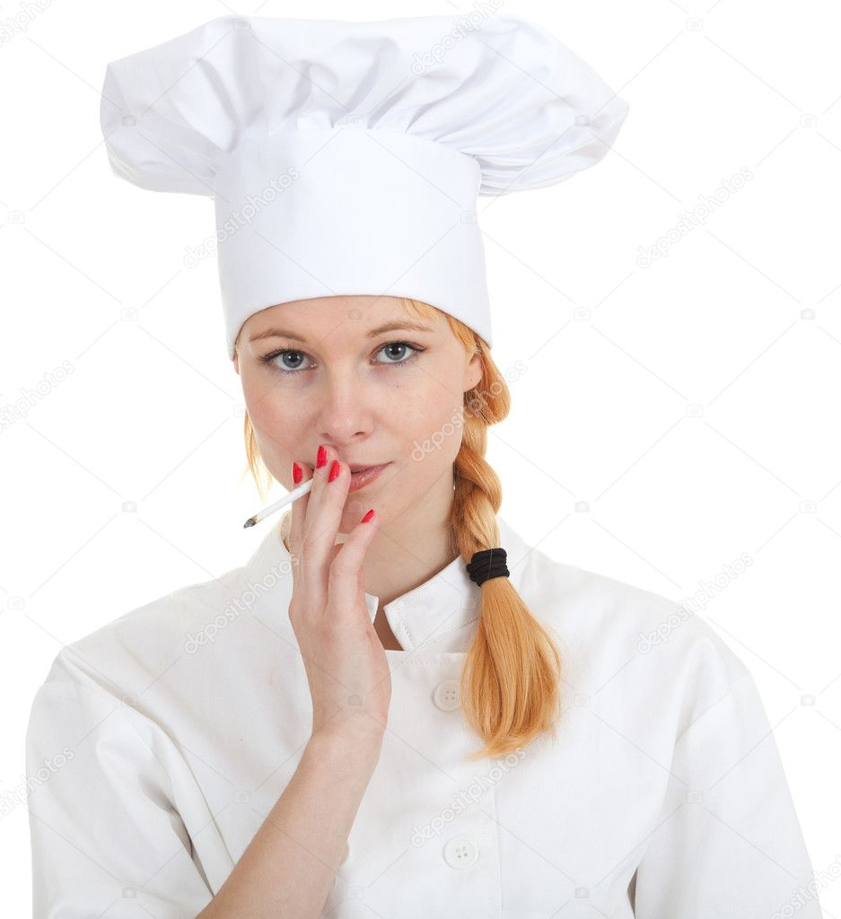 how to cancel chef cook it