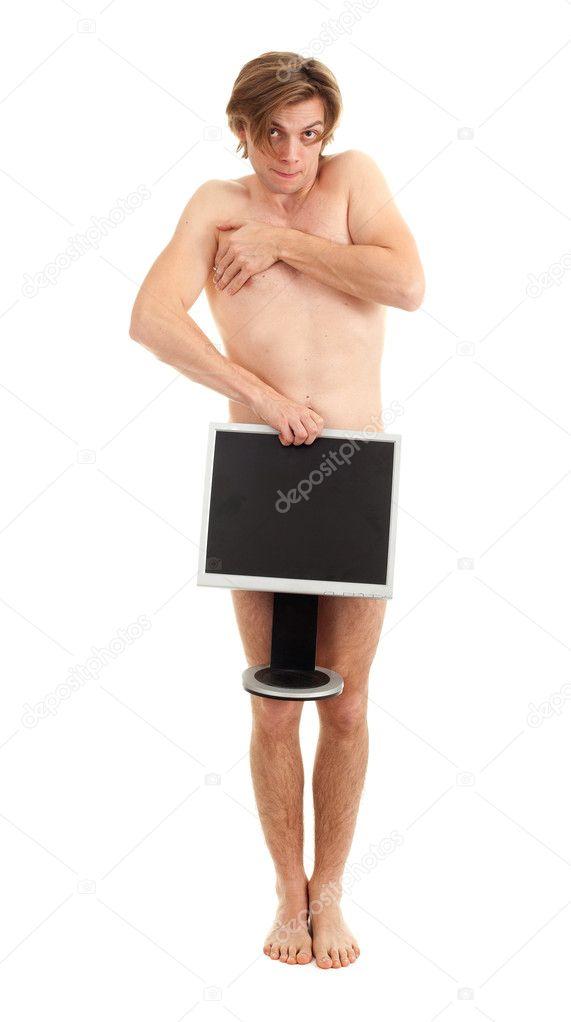 osmotr-devushki-u-ginekologa