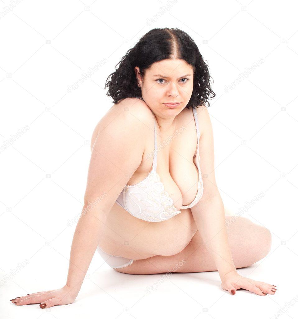 Страпон - порно со страпоном онлайн