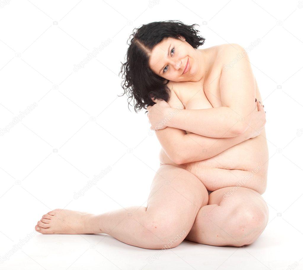 Aubrey star nude