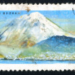 Postage stamp — Stock Photo #5349298