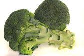 Brócoli — Foto de Stock