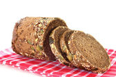 Granary loaf — Stock Photo