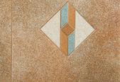 Abstracte marmeren patroon kan worden gebruikt voor de achtergrond. — Stockfoto