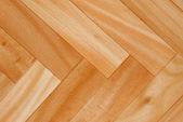 Patrón de madera para el fondo. — Foto de Stock
