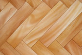 Wooden pattern for background. — Stock Photo