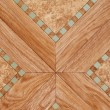Royalty-Free Stock Photo: Wooden pattern for background.