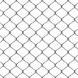 Royalty-Free Stock Photo: Metal mesh