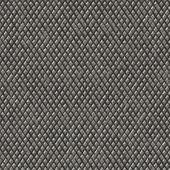 Metal knurling — Stock Photo