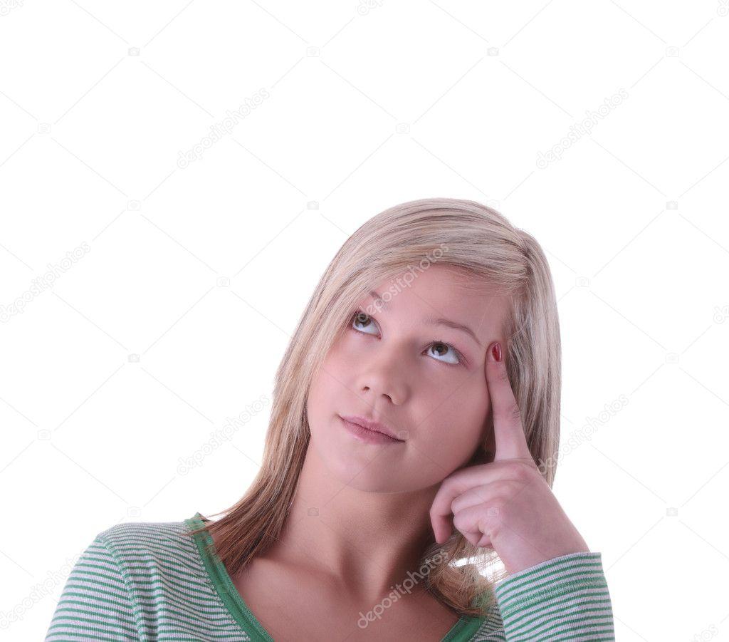 Elodie cherie kokomi naruse