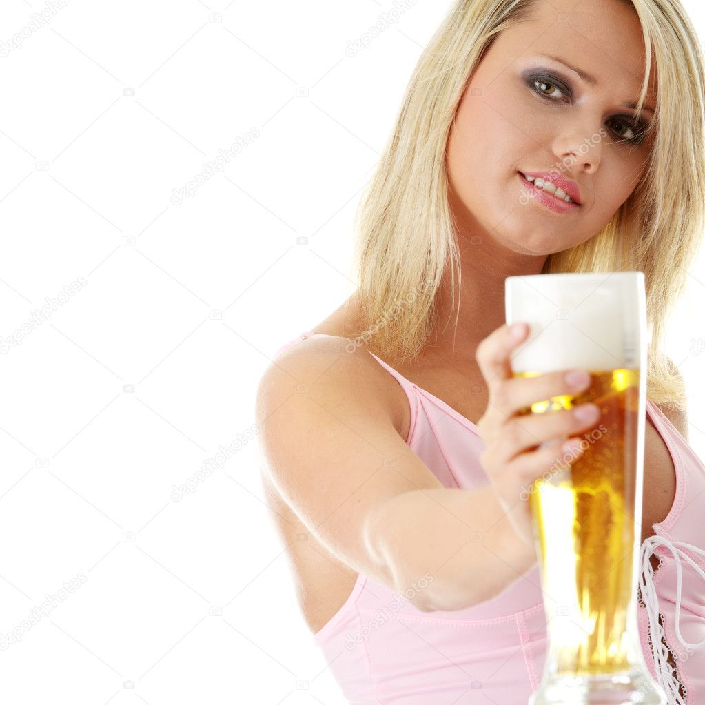 http://static5.depositphotos.com/1003556/500/i/950/depositphotos_5004003-Young-atractive-blonde-and-beer.jpg