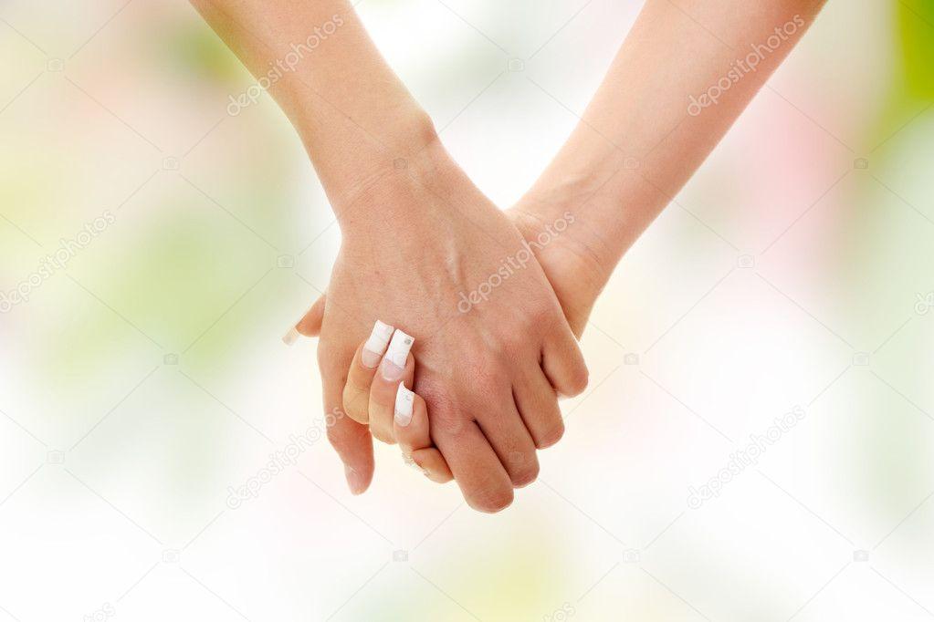 pomogla-podruge-rukoy