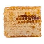 nid d'abeille — Photo
