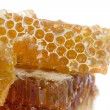 Honeycomb — Stockfoto #3936231