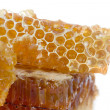 Honeycomb — Stock Photo #3936231
