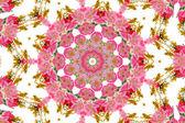 Kaleidoscope. — Stock Photo