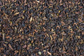 Indian black tea. — Stock Photo