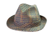 Traditional hat — Stock Photo