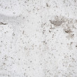 Concrete wall background or texture — Stock Photo