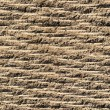 Grooved asphalt or rock surface texture seamlessly tileable — Foto de Stock